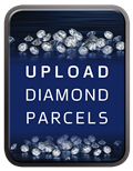 DIAMOND PARCELS FOR BUY