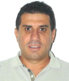 Nissim Zuaretz, Treasurer
