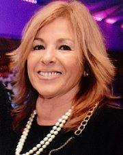 Hana (hani) Israel, Honorary Secretary