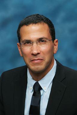 Meir Dalumi, Honorary Secretary