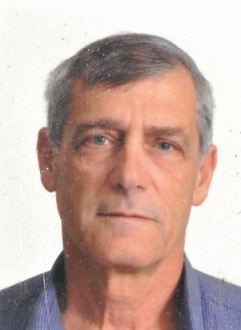 Shlomi Paskar, Representative of Shimshon Building