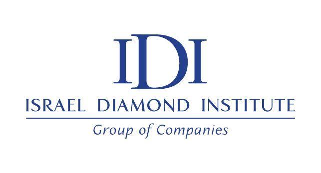 The Israel Diamond Institute