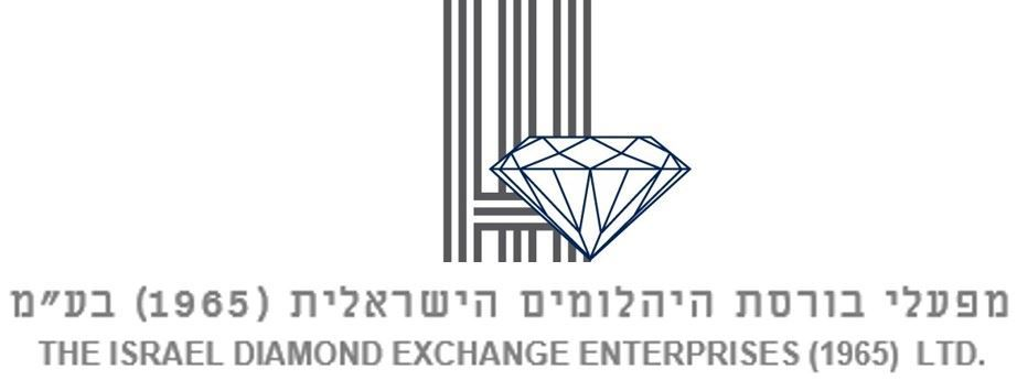 Diamond Exchange Enterprises