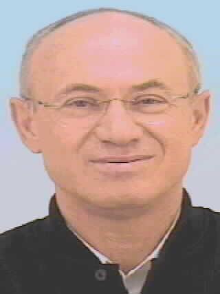 Moshe Fridman A memory to bless