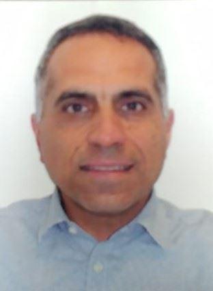 Refael Yerushalmi, Representative of Maccabi Building